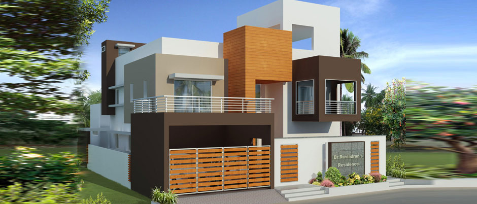 House model pictures in tamilnadu